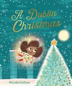 A Dublin Christmas
