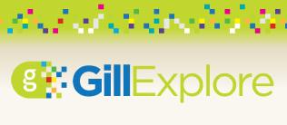GillExplore
